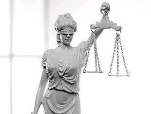 blind_justice_310