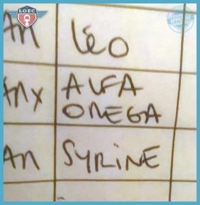 alfa-omega-1-293x300