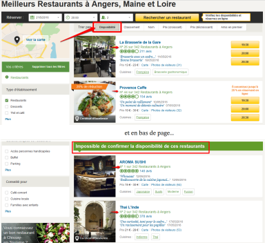 tripadvisor-restaurants-classement-dispo1