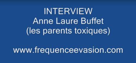 les parents toxiques radio fr quence evasion et si l 39 on parlait de vous. Black Bedroom Furniture Sets. Home Design Ideas