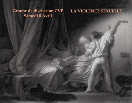 la-violence-sexuelle