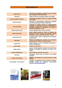 2017_Programme_journee_violence - copie