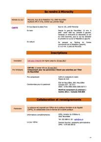 Document Aperçu non enregistré (glissé(e)s) 1 - copie