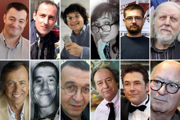 Charlie-Hebdo-ils-sont-morts-le-7-janvier-2015