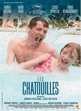 Les-Chatouilles.png